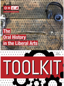 OHLA-Toolkit-cover